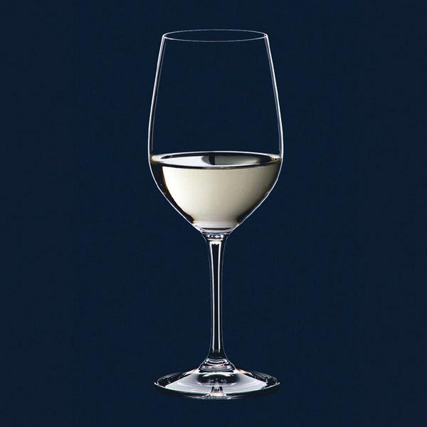 Riedel(リーデル) ヴィノム 大吟醸グラス 416/75 RLCD401 TKG (取寄品)