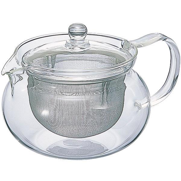 茶茶急須 700ML CHJMN-70T ハリオ