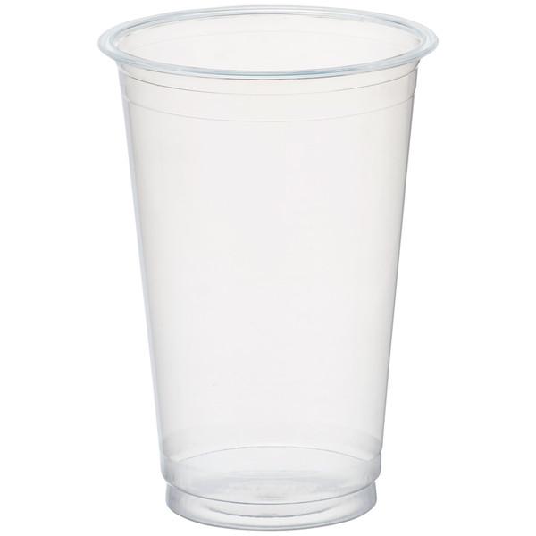 プラカップ 510ml 1袋(50個入)