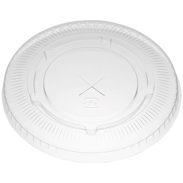 プラカップ 兼用フタ 1袋(100個入)