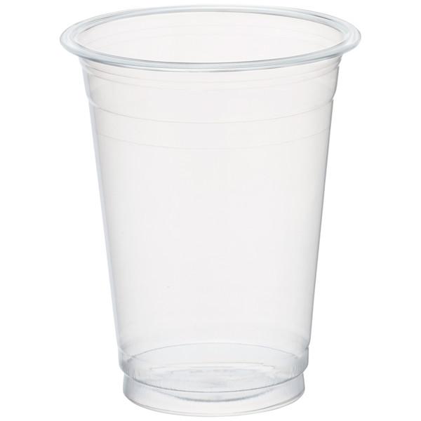 プラカップ 420ml  1箱500個