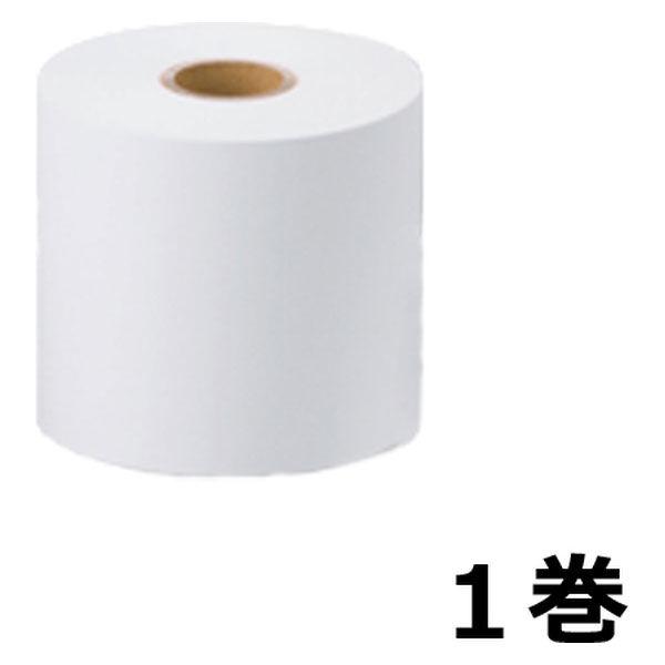 【感熱紙】レジロール 普通保存
