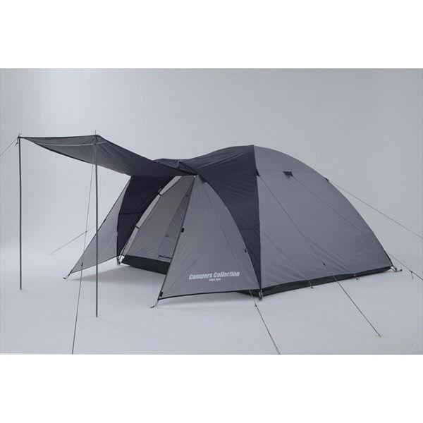 キャンプ用品 (Mens、Ladys) スノーピーク シールドルーフ シェルター (snow peak) トルテュPro. Tortue Pro. Shiled Roof TP-770SR-2 アクセサリ