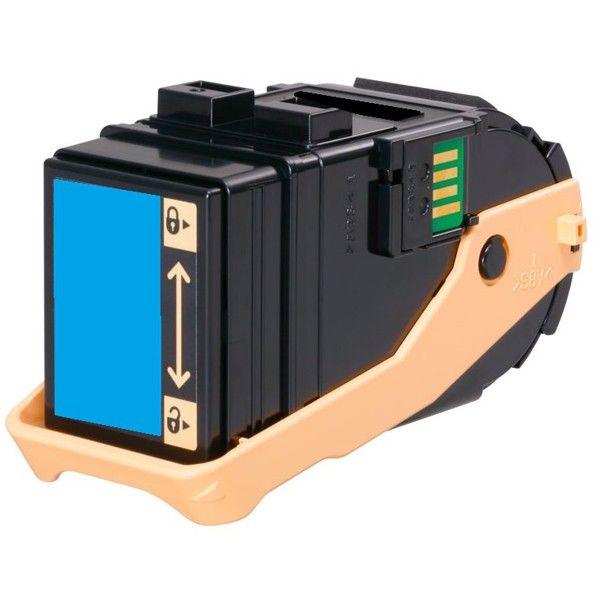 LPC3T35C 汎用品
