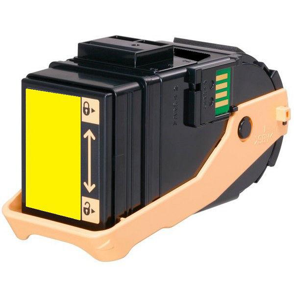 PR-L9010C-11 汎用品