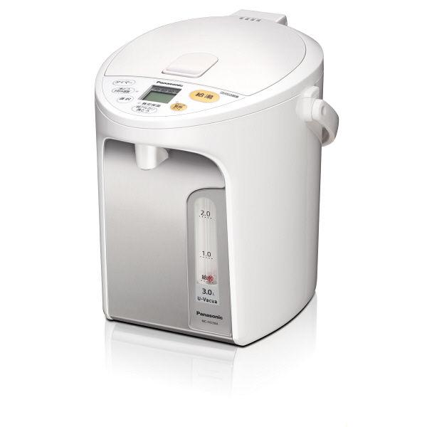 パナ 電気ポット NC-HU304