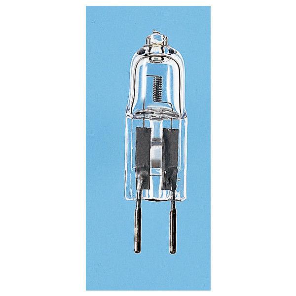 パナソニック 一般照明用ミニハロゲン電球 12V50W形 J12V50WAS