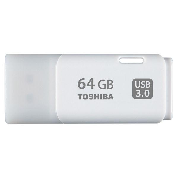 USB3.0 フラッシュメモリ 64GB