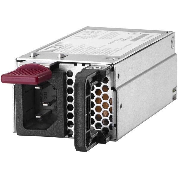 HP(ヒューレット・パッカード) 900W Goldパワー モジュール 775595-B21 1個  (直送品)