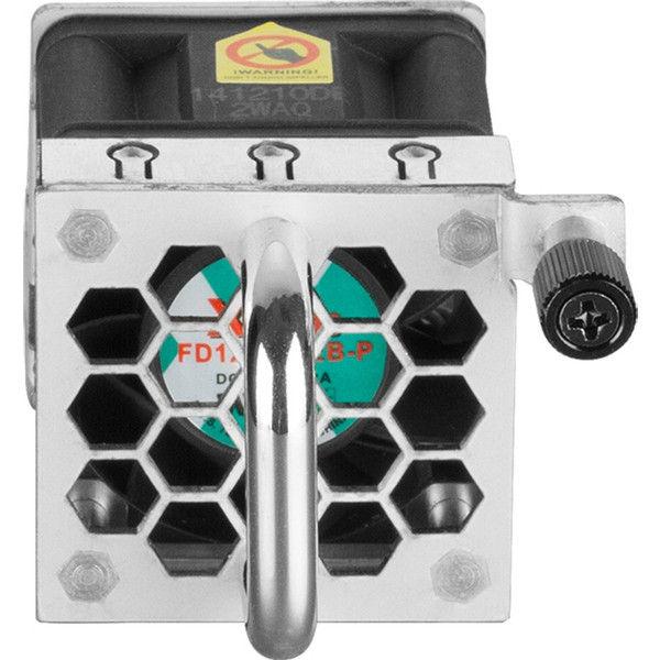 ディーリンクジャパン DXSー3400シリーズ専用 FANモジュール(リミテッドライフタイム保証) DXS-FAN100/A1 1台  (直送品)