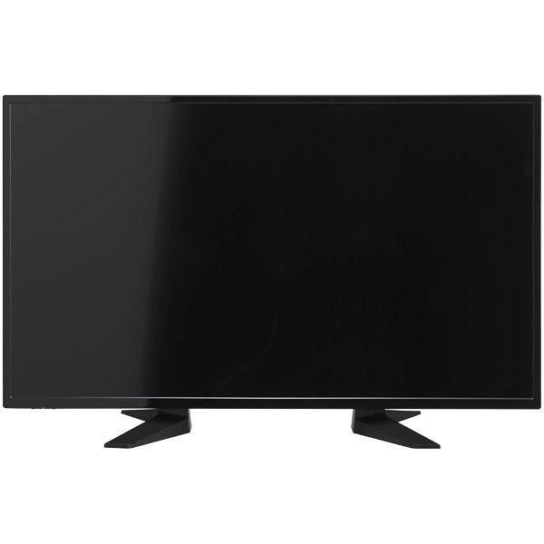 NEC 32型パブリック液晶ディスプレイ LCD-E326 1台  (直送品)