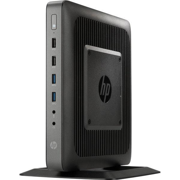 HP(ヒューレット・パッカード) t620 Thin Client W10/4C/32GF/8GR/TC JPN2 V5X77PA#ABJ 1台  (直送品)