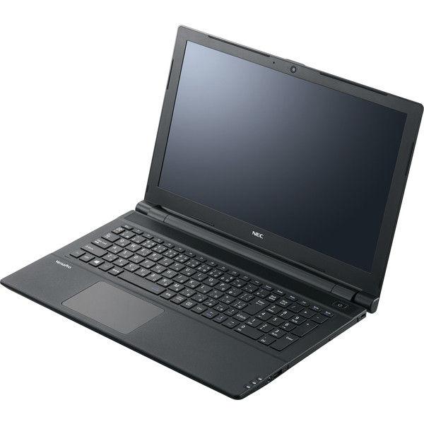 PC-VK20LFB6S4GU  (直送品)