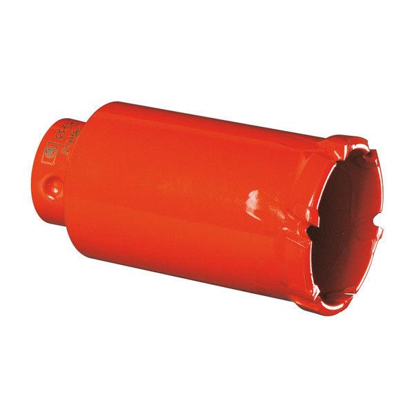 ミヤナガ ハイブリツトコア/ポリ カツター 115 PCH115C (直送品)
