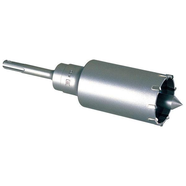 ミヤナガ 600W コアビット セット 50 600W50 (直送品)