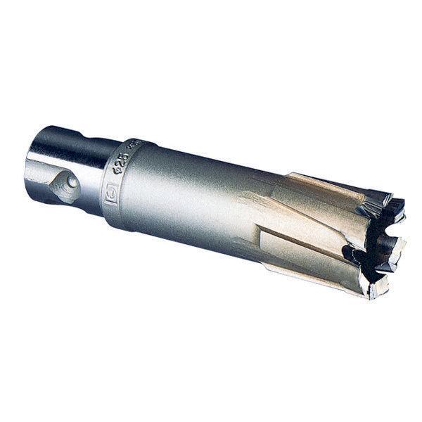 ミヤナガ デルタゴン メタルボーラー500A カッター 39 DLMB50A39 (直送品)