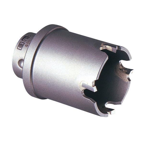 ミヤナガ ホールソー378P/ポリ カッター 50 PC378P050C (直送品)