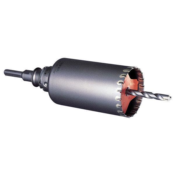 ミヤナガ ALCコア/ポリ SDSセット 115 PCALC115R (直送品)