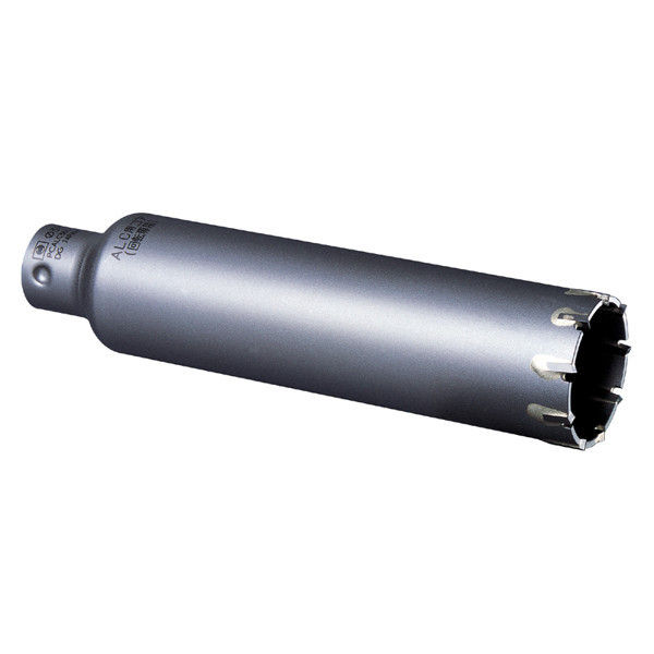ミヤナガ ALCコア/ポリ カッター 170 PCALC170C (直送品)
