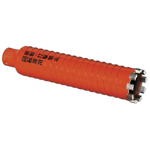 ミヤナガ ドライモンドコア カッター ロング 50X220 PCD5022C (直送品)