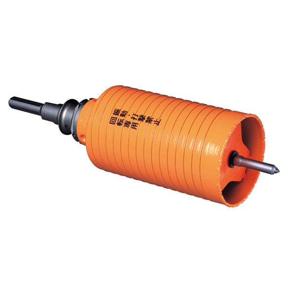 ミヤナガ ハイパーダイヤコア CPシキ SDSセット 105 PCHP105R (直送品)