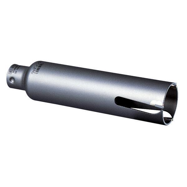 ミヤナガ ウツデイングコア/ポリ カッター 100X130 PCWS100C (直送品)