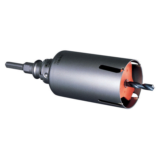 ミヤナガ ウツデイングコア/ポリ SDSセット 70X130 PCWS70R (直送品)