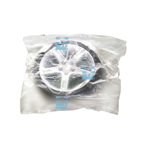 タイヤ保管袋 100枚 D-5L (直送品)