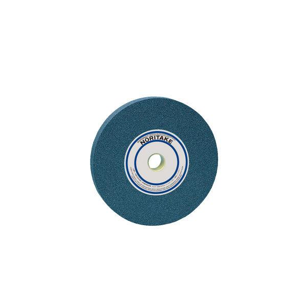 ノリタケカンパニーリミテド ビトプロフェッショナルシリーズ形状1号A砥材 1000E00450 1箱(5枚入) (直送品)