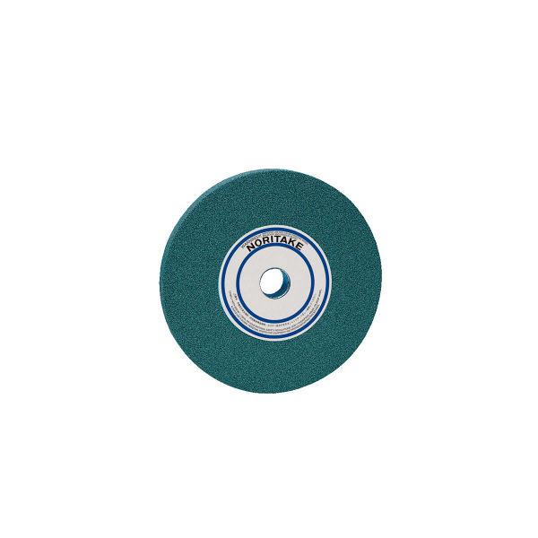 ノリタケカンパニーリミテド ビトプロフェッショナルシリーズ形状1号GC砥材 1000E10670 1箱(5枚入) (直送品)