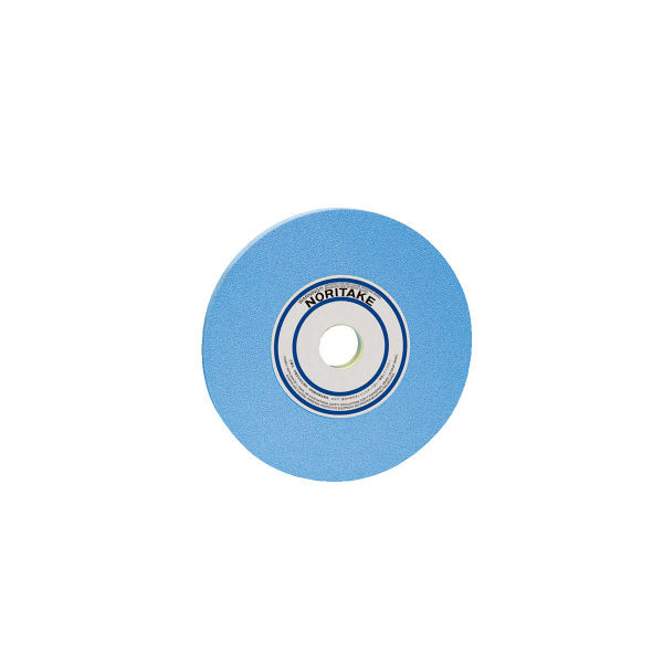 ノリタケカンパニーリミテド ビトプロフェッショナルシリーズ形状1号CX,CXY砥材 1000E20860 1箱(2枚入) (直送品)
