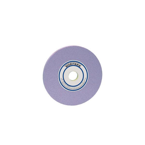 ノリタケカンパニーリミテド ビトプロフェッショナルシリーズ形状1号PA,PAA砥材 1000E31740 1箱(5枚入) (直送品)