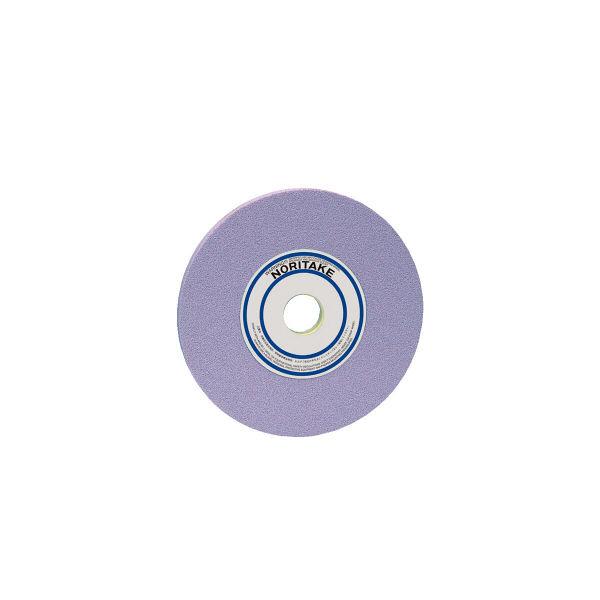 ノリタケカンパニーリミテド ビトプロフェッショナルシリーズ形状1号PA,PAA砥材 1000E31990 1箱(5枚入) (直送品)