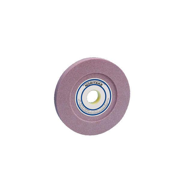 ノリタケカンパニーリミテド ビトプロフェッショナルシリーズ形状5号 1000E32670 1箱(5枚入) (直送品)