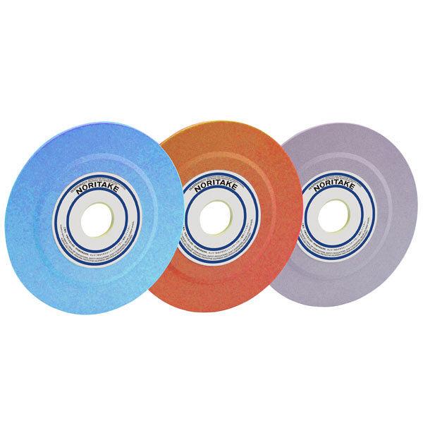 ノリタケカンパニーリミテド ビトプロフェッショナルシリーズ形状10号 1000E32730 1箱(5枚入) (直送品)