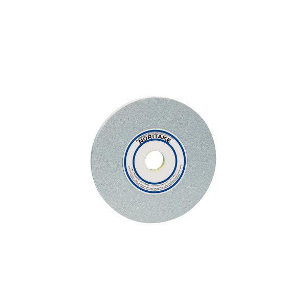 ノリタケカンパニーリミテド ビトプロフェッショナルシリーズ形状1号SA砥材 1000E40110 1箱(5枚入) (直送品)