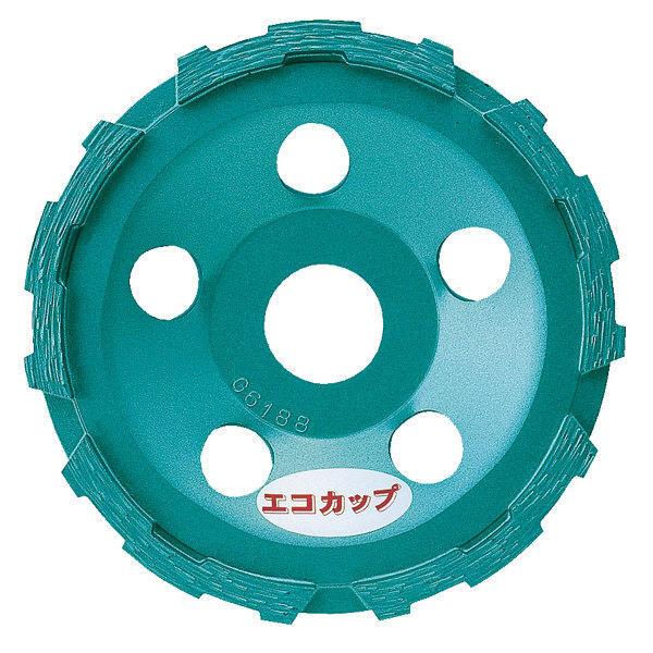ノリタケカンパニーリミテド エコカップシングル 3H6ECOCUPS410 1箱(5枚入) (直送品)