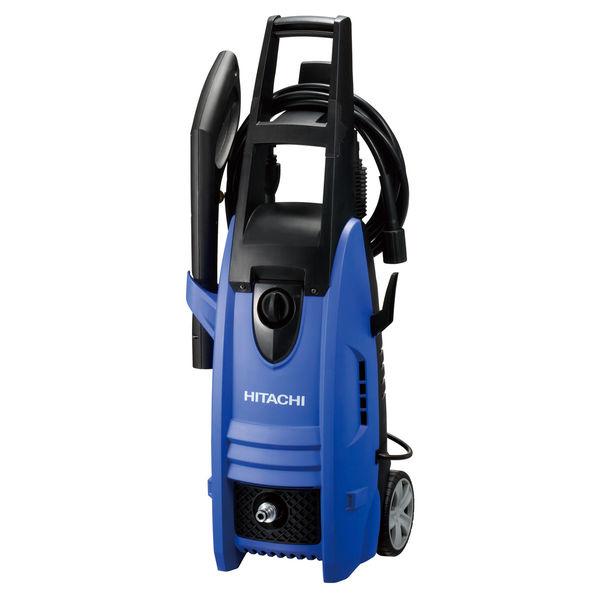 日立工機 高圧洗浄機 FAW105(S) (直送品)