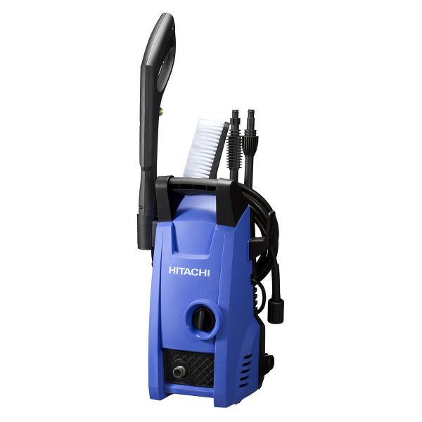 日立工機 高圧洗浄機 FAW95 (直送品)
