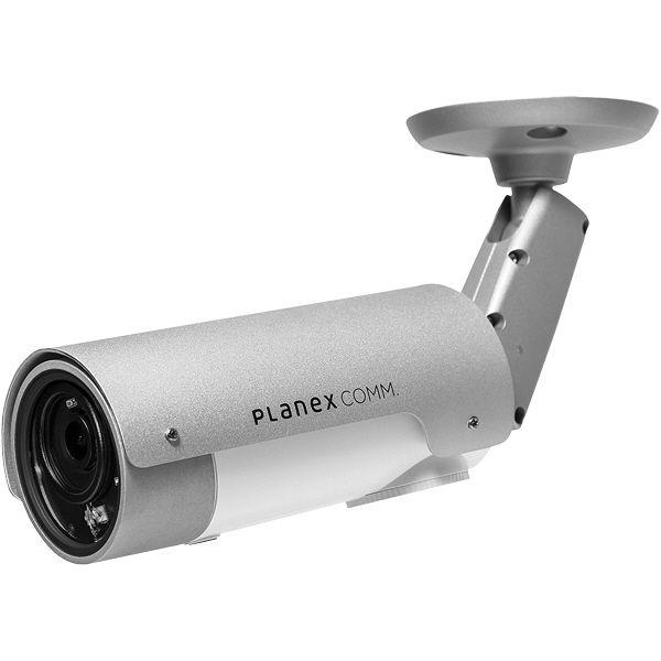 プラネックスコミュニケーションズ カメラ一発!屋外対応フルハイビジョン CS-W80FHD 1個  (直送品)