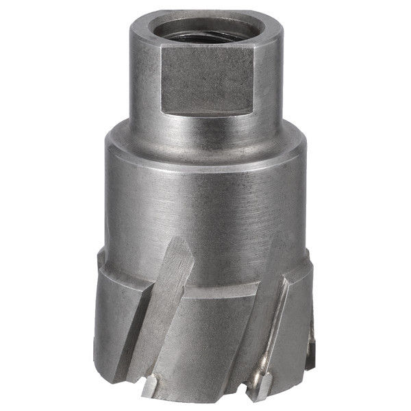 日立工機 スチールコアN(板厚50mm) 31mm T50 00316074 (直送品)
