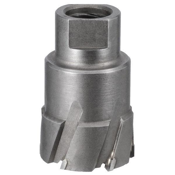 日立工機 スチールコアN(板厚50mm) 40mm T50 00316081 (直送品)