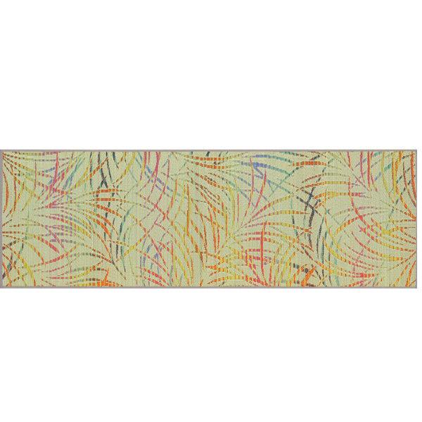 カルム ヨガマットRO約60×180