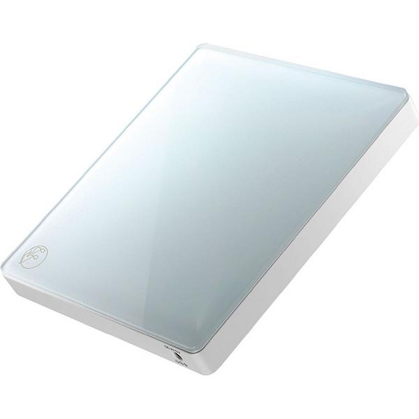 アイ・オー・データ機器 スマートフォン用CDレコーダー 「CDレコ」 アイスグレー CDRI-W24AI2BL 1台  (直送品)