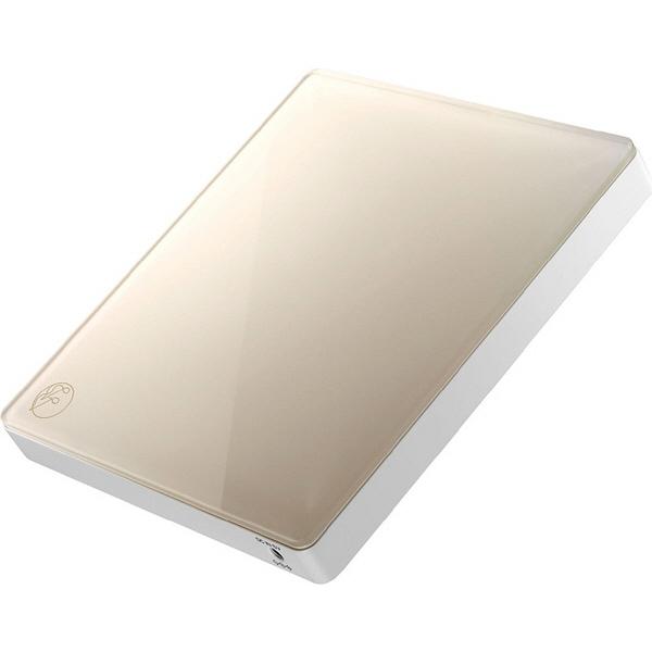 アイ・オー・データ機器 スマートフォン用CDレコーダー 「CDレコ」 ライトグレージュ CDRI-W24AI2BR 1台  (直送品)