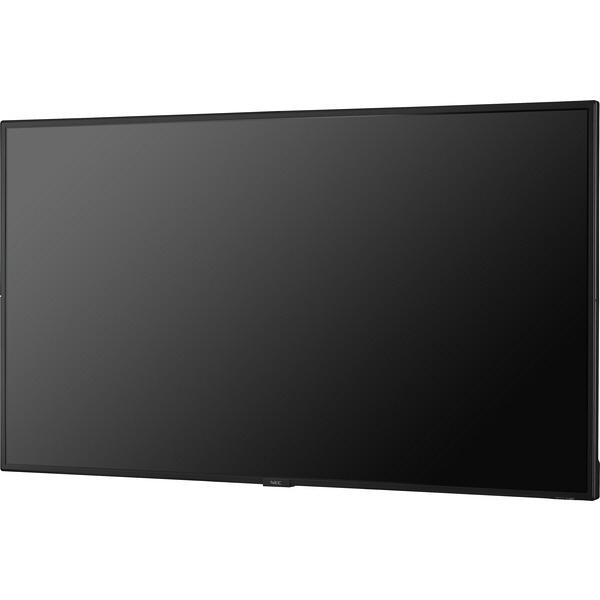 NEC 50型パブリック液晶ディスプレイ LCD-C501 1台  (直送品)