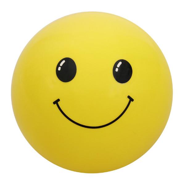 アスクル】アーテック にっこりキッズボール 1687 5個(直送品) 通販 ...