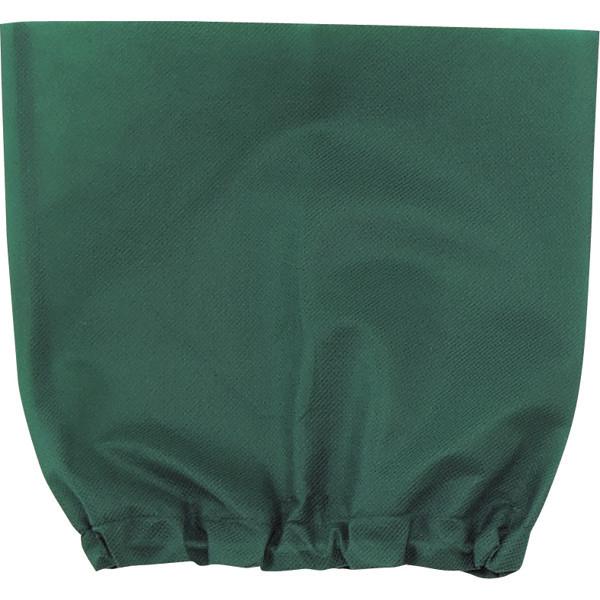 アーテック 衣装ベース 帽子 緑 1923 5枚 (直送品)