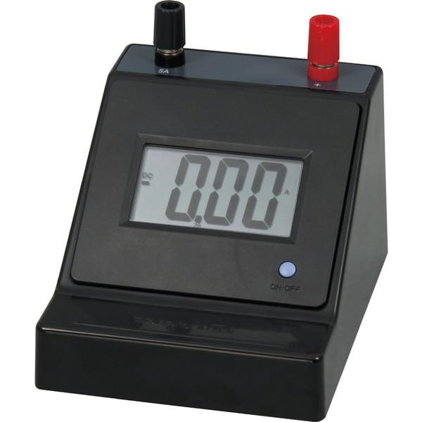 アーテック デジタル電流計 93489 (直送品)