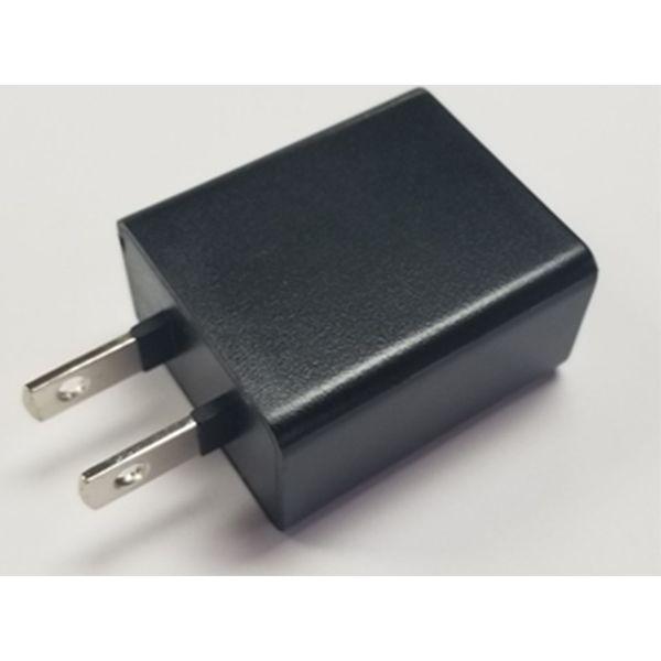 100VマルチACアダプター 10091018 1個 アイガーツール(直送品)